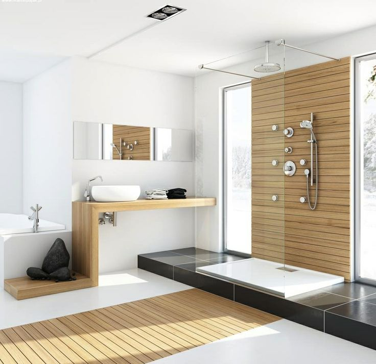 How To Determine Bathroom Remodeling Cost