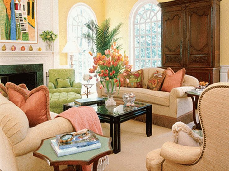 ... Furniture And Homeware Offers Home Style Catalog Target Interior Design  Styles Defining Your Living Space ...