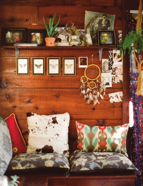 Way Ethnic Groups Dwell In Their Humble Homes The Design Is A To Get Associated With Places And People That You Want Be
