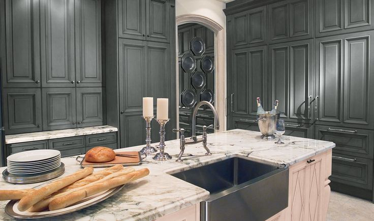 fine-custom-cabinetry-3