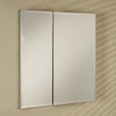 fully-recessed-unit