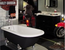 harley-bathroom-theme