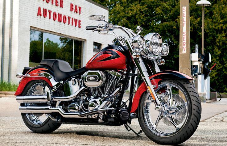 Harley Davidson Bathroom Decor - Unique Theme For Harley Fans