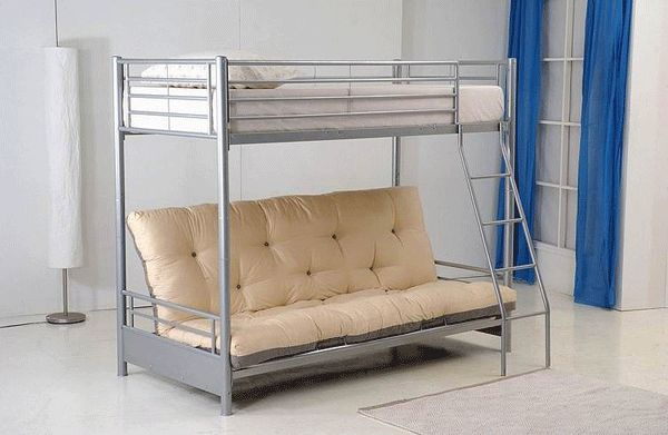 ikea-futon-bed