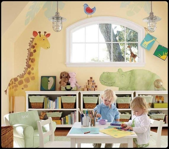 jungle-safari-playroom