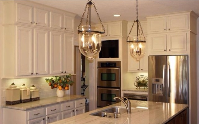 kitchen-chandelier