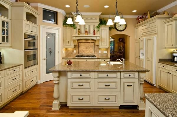 kitchen-design-11