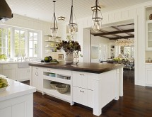 kitchen-remodeling-idea
