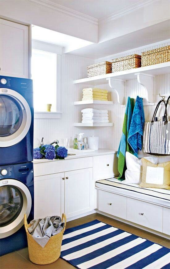 laundry-room-floor