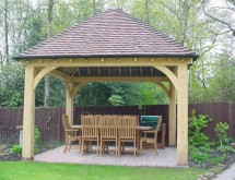 lovely-gazebo