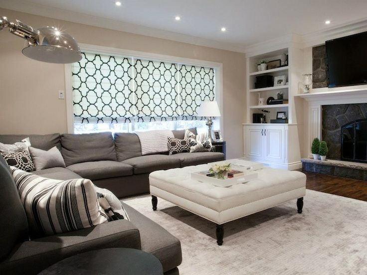 luxurious-livingroom