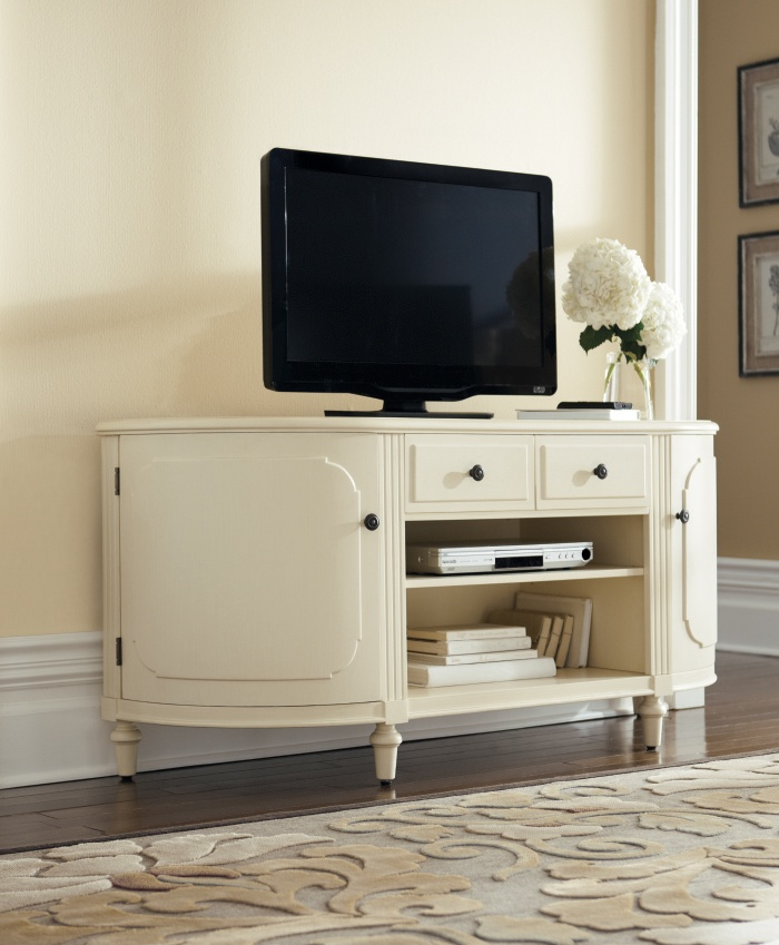 Bedroom Tv Console: The Different Types You Can Choose From