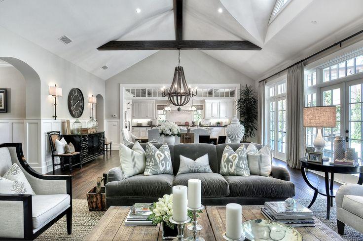 marvelous-livingroom