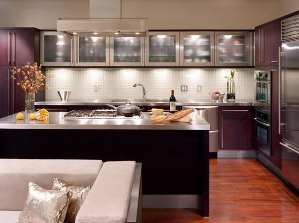 as was in the mid of the 19th century the metal cabinets still remains one of the most affordable and functional type of kitchen cabinets available for your. beautiful ideas. Home Design Ideas