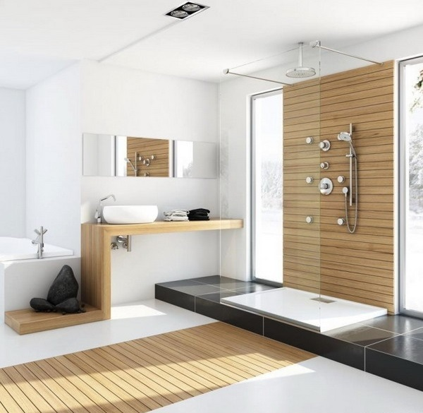 modern-bathroom-paint
