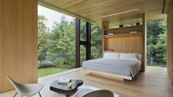 modern-bedroom-design-82