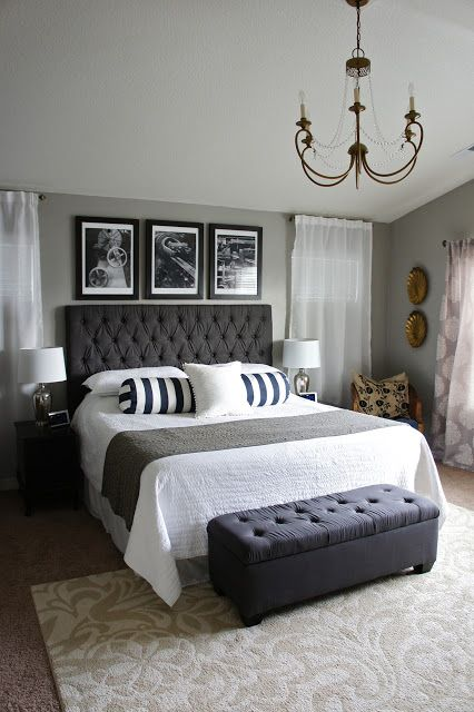 modern-bedroom-ideas