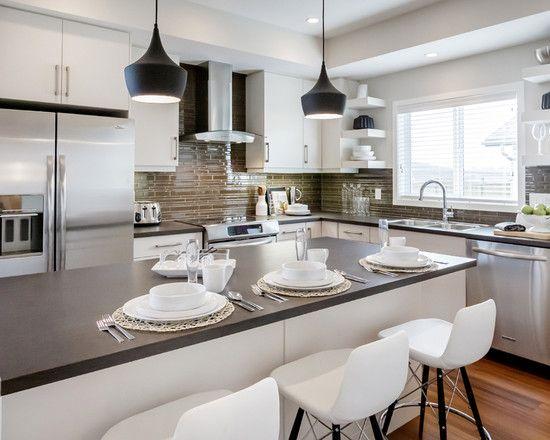 modern-kitchen-2014