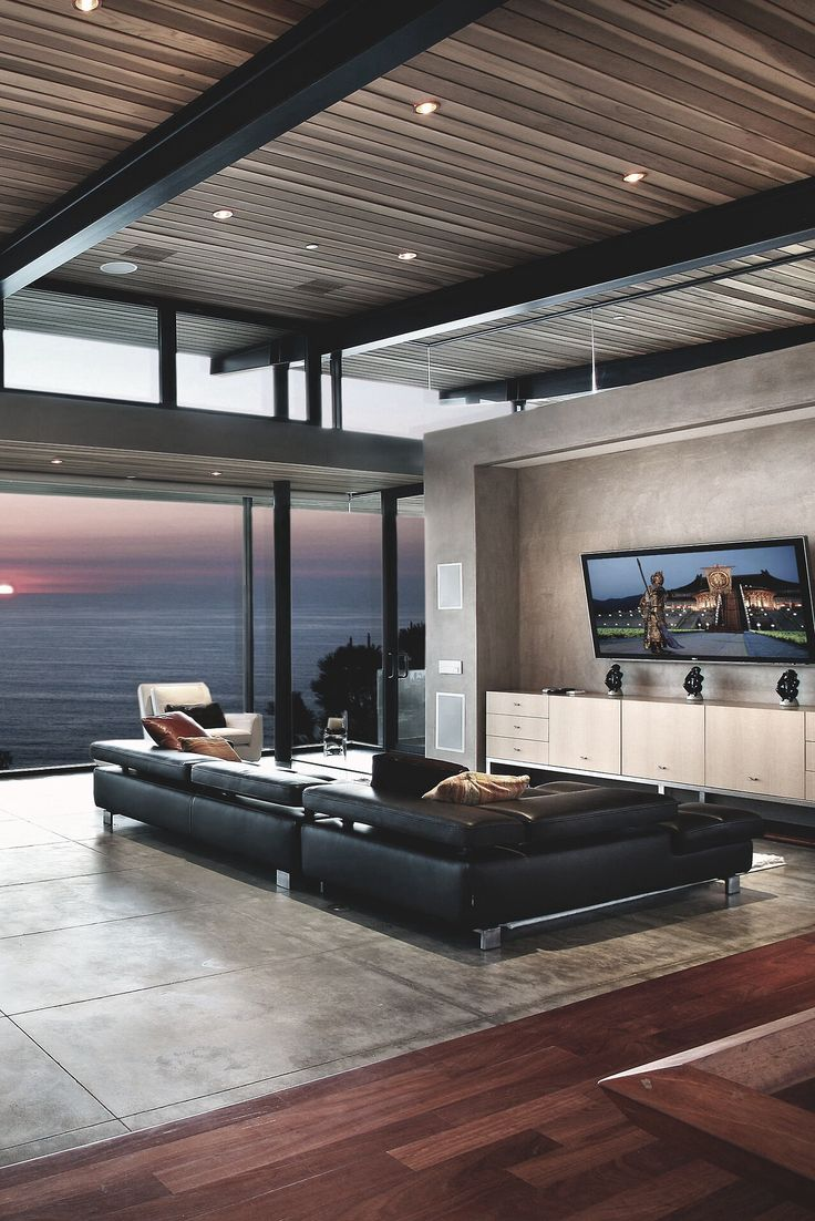 modern-living-room-view-127