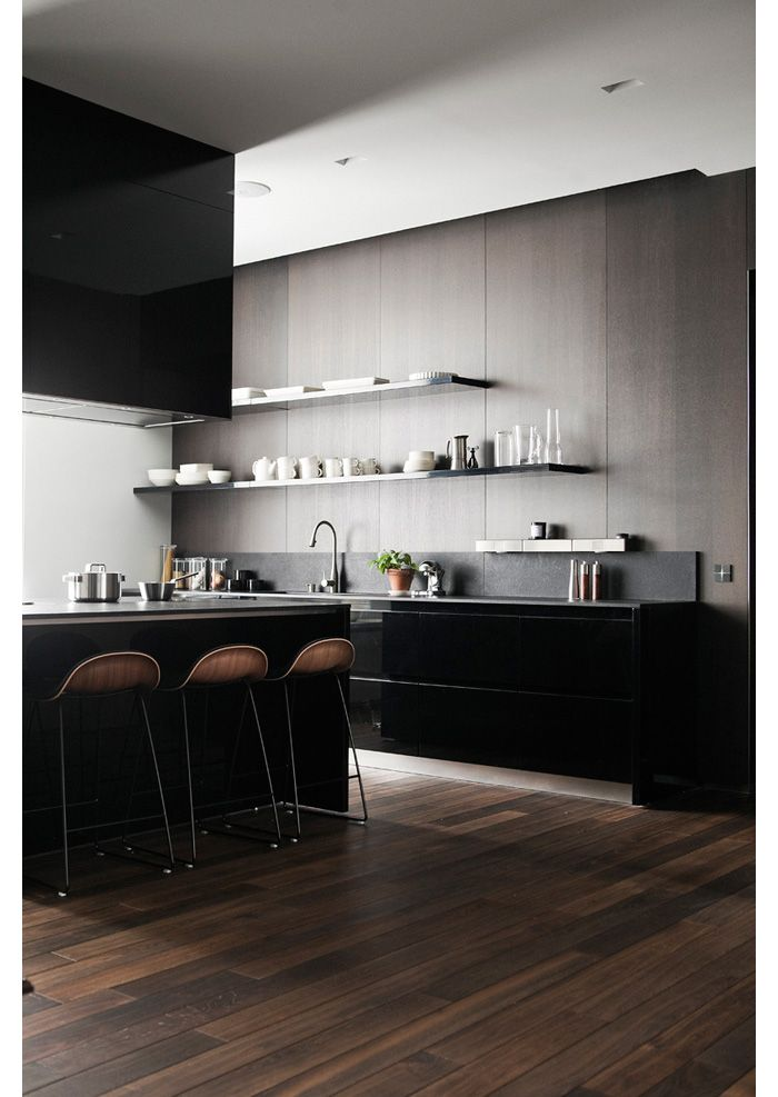 Interior design styles defining your living space for What kind of paint to use on kitchen cabinets for life is beautiful wall art