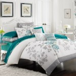 Modern Beddings Options For Your Home