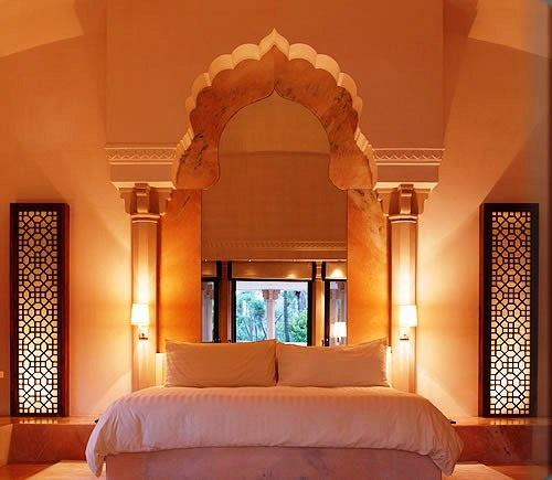 moroccan-bedroom-theme