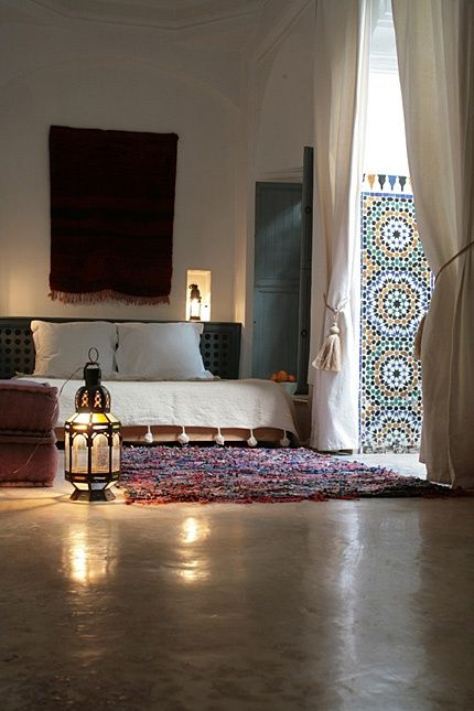 moroccan-lighting