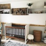 Top 10 Baby Girl Room Ideas