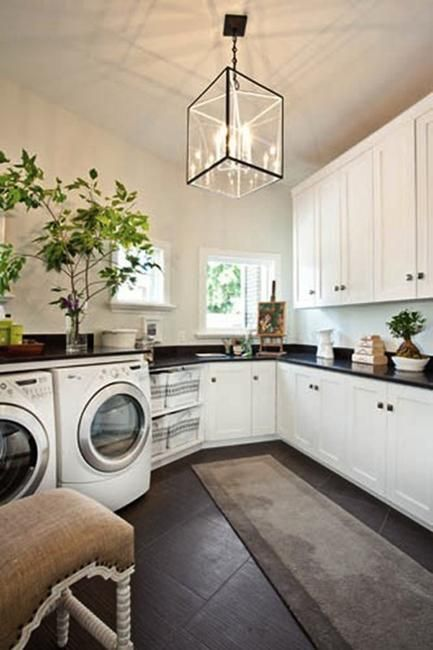 neat-laundry-room