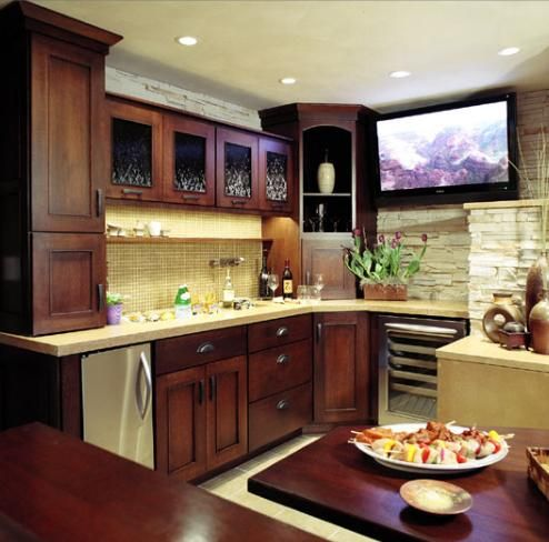 Top Kitchen Cabinet Ideas 6 Most