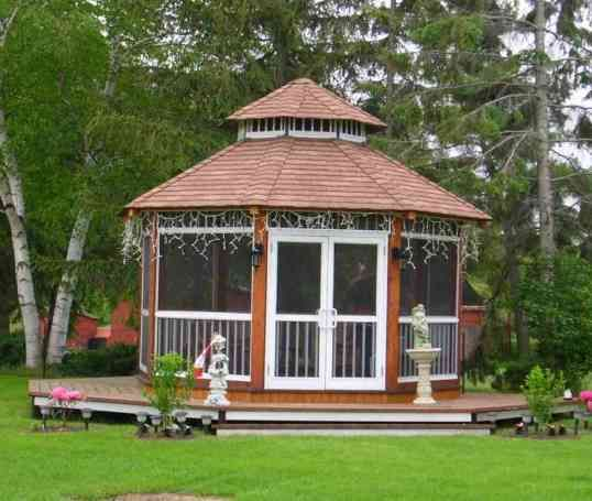 octagon-gazebo