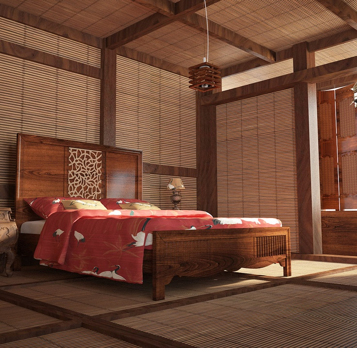 oriental-bedroom-theme-17