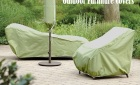 What You Must Know About Outdoor Furniture Covers