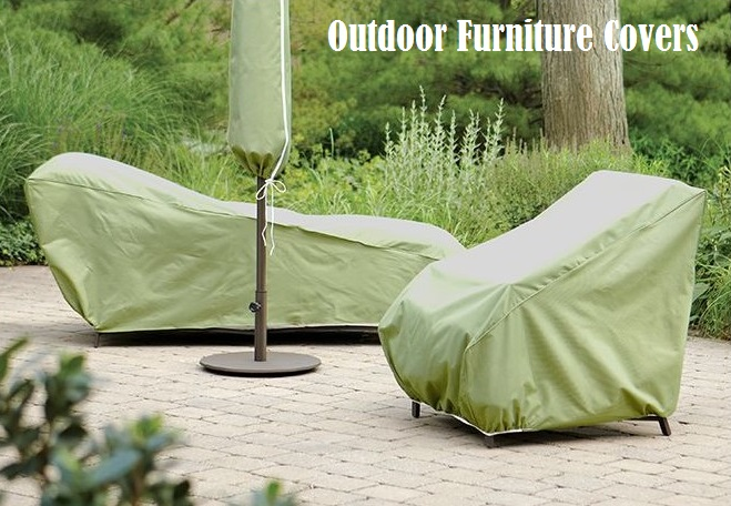 outdoor-furniture-covers