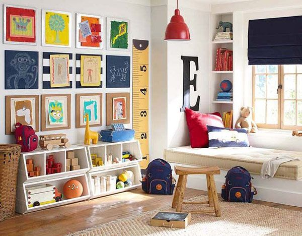 playroom_featured