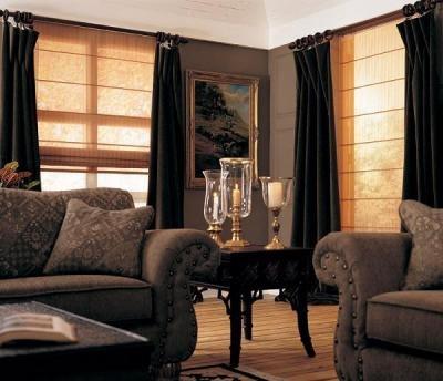 simple-window-treatment