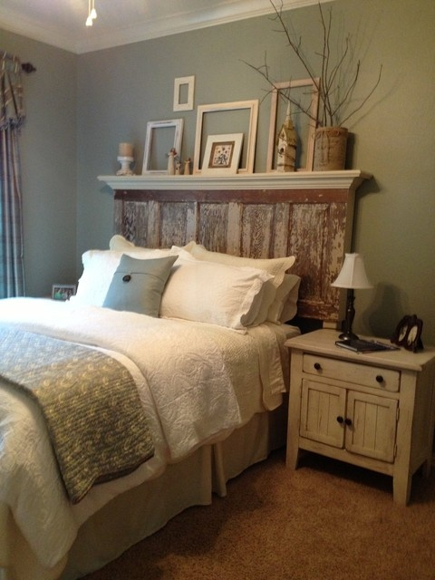 Headboard Ideas 7 Top Ideas For Headboard Designs