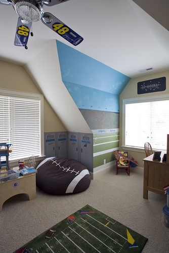 sports_theme_playroom