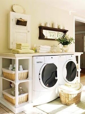 sunlight-laundry-area