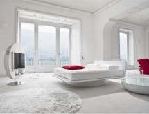 trendy_bedroom_furniture