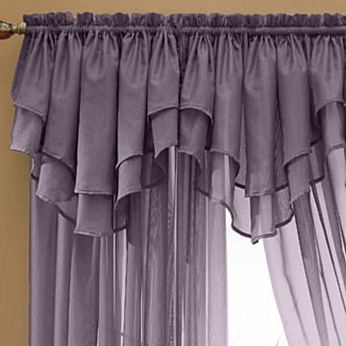 Valance Design Ideas curtains luxury curtains valances designs luxurious shower with valance images Voile Valance Design