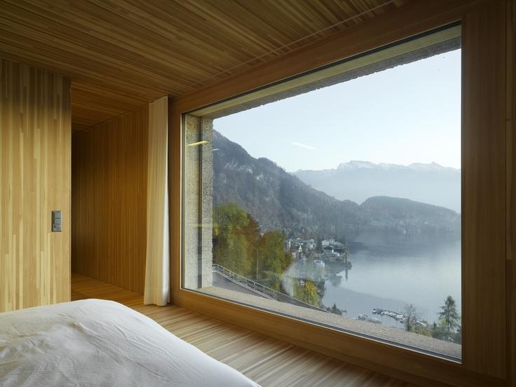 window_treatment_bedroom