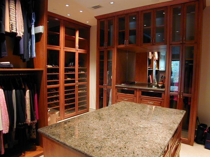 wooden-closet-system