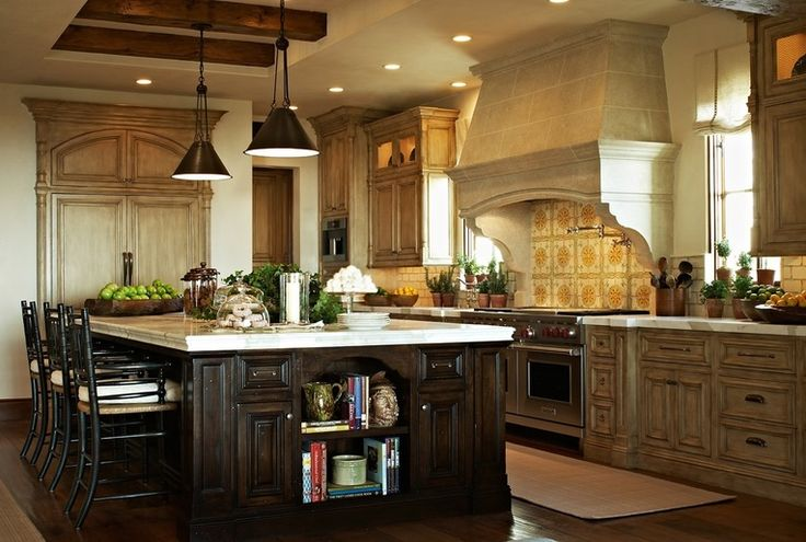 kitchen design old world top 8 kitchen design ideas that you would surely want for 919