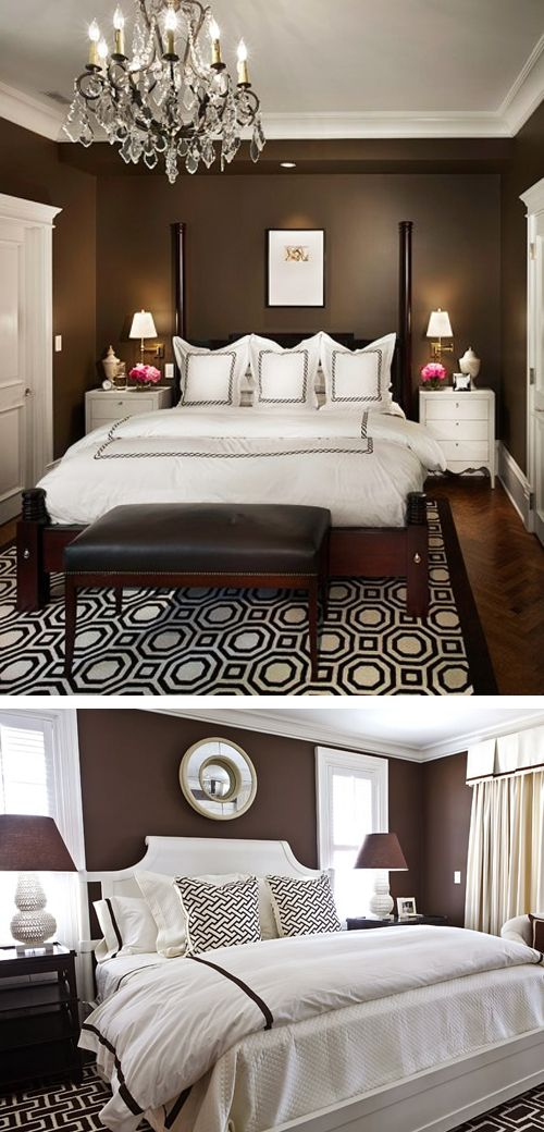 How To Design A Bedroom On A Budget