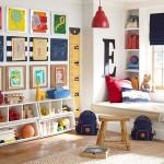 7 Top Playroom Design Ideas