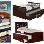 Best Captain Beds